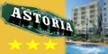 Hotel Astoria - Cattolica